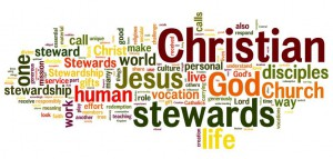 stewardship-word-cloud