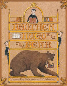 brother_hugo_and_the_bear